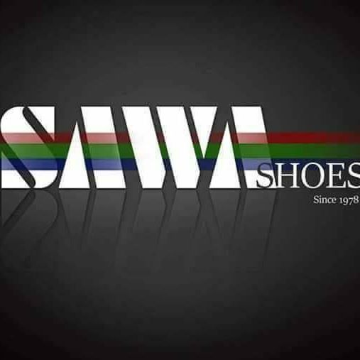 Sawa Shoes – On successfully signing-up with TechnoSys (Nov'17)